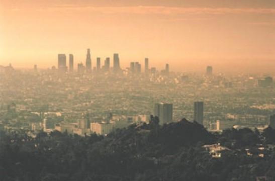 Poluição-SP-e1344221667919