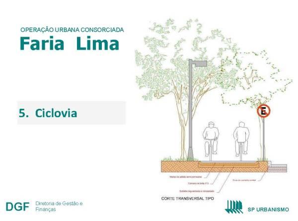 Apresentação da Ciclovia 2013-07_Page_1