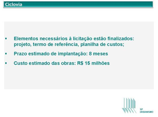 Apresentação da Ciclovia 2013-07_Page_7