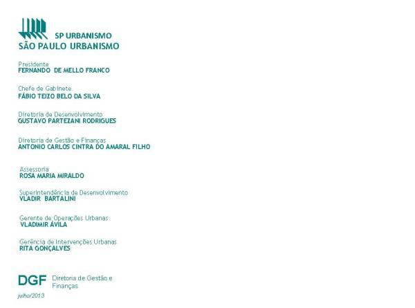 Apresentação da Ciclovia 2013-07_Page_8