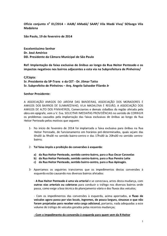 Ofício conjunto 01-14 AAJB AMada SAAP Revisto 19fev14. doc_Page_1