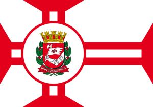 800px-Bandeira_da_cidade_de_São_Paulo