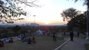 Parque_Pr_do_Sol_grupo1