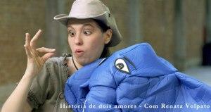 Renata-Volpato-historia-de-dois-amores_1403636608