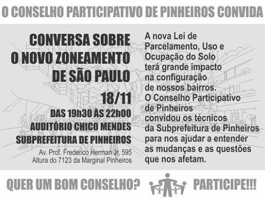 conselho participativo - LPUOS 2014-11