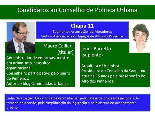 cmpu - candidatura da SAAP_Page_1