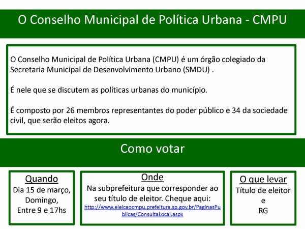 cmpu - candidatura da SAAP_Page_2