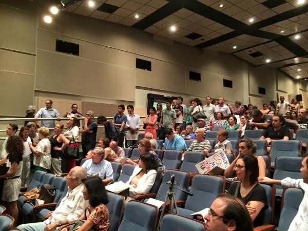 Audiencia Publica 18-04-15