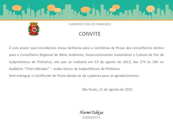 Cades_Convite