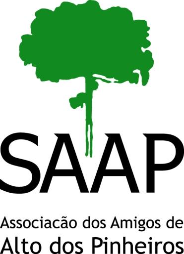 Logo_SAAP_vertical_cor