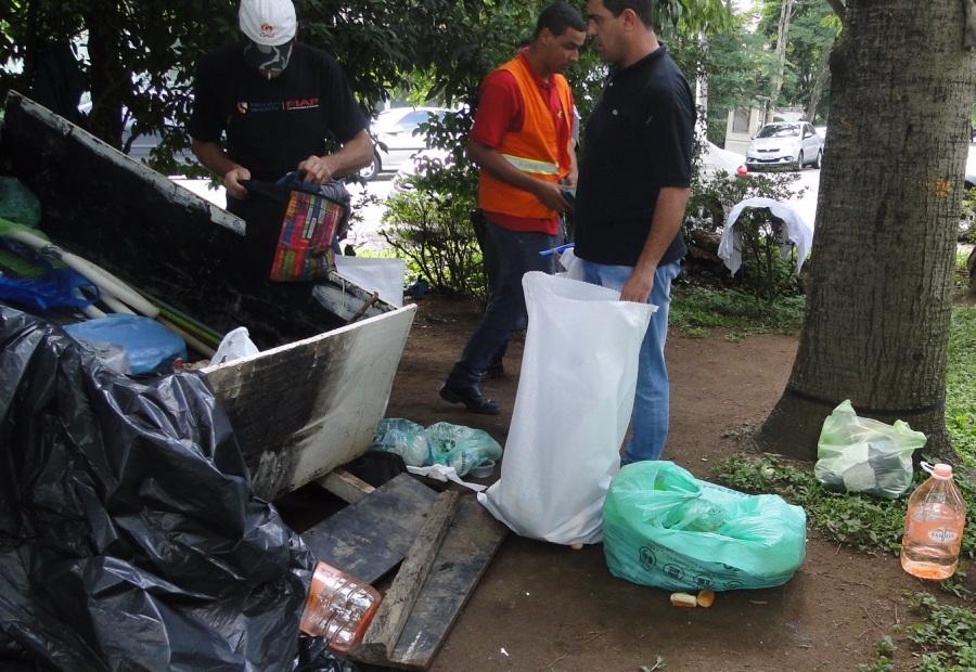 moradores de rua_cortada