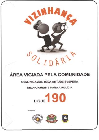 vizinhanca-solidaria