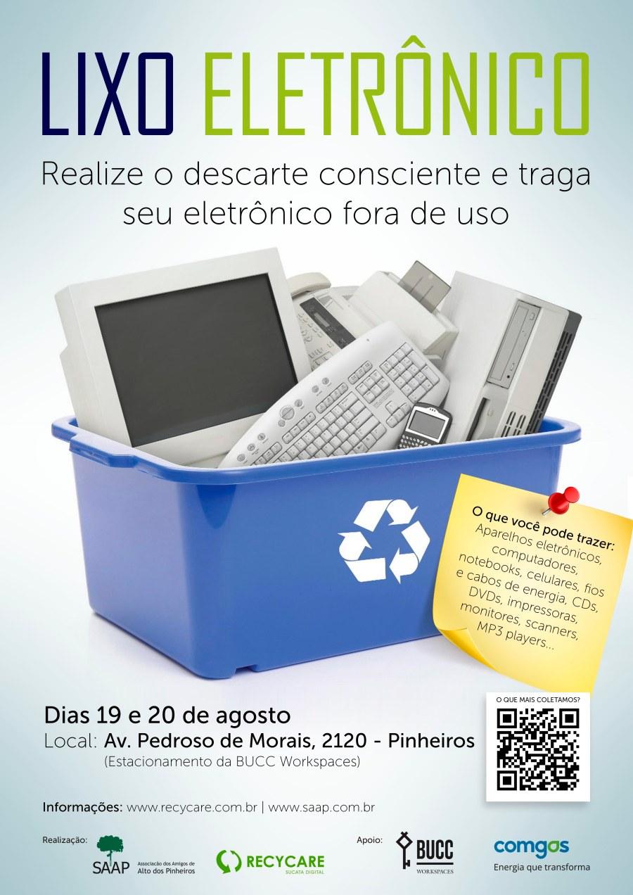 Cartaz_Saap_Lixo_Eletronico_03